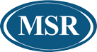 Msr Muhendislik Mini Logo