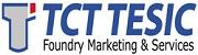 tct tesic logo